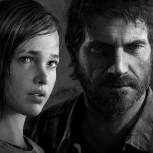 The Last of Us : la série télé saura prendre ses distances avec le jeu
