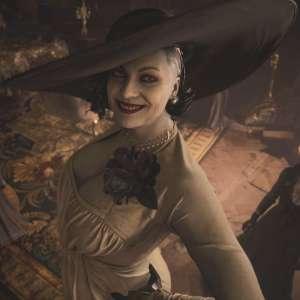 Resident Evil Village s'annonce sur Stadia avec une offre spéciale
