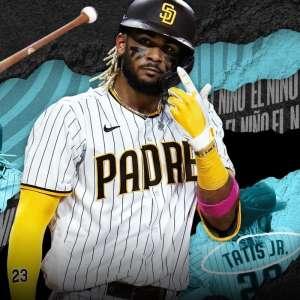 MLB The Show 21 fait sa bande-annonce sur PlayStation et Xbox