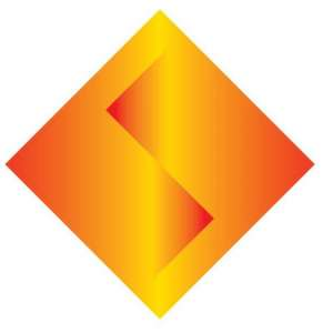 Sony Interactive Entertainment annonce quelques changements dans sa direction