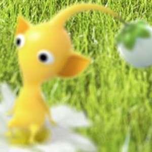 Après Pokémon GO, Niantic et Nintendo revisitent Pikmin en réalité augmentée