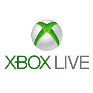 Le réseau Xbox Live devient le Xbox network, confirme Microsoft