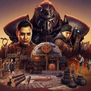 Fallout 76 précise sa feuille de route pour 2021