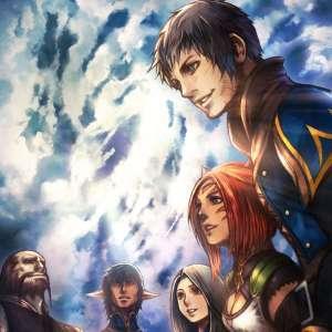 Square Enix et Nexon renoncent au reboot mobile de Final Fantasy 11
