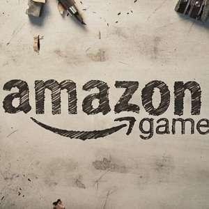 Amazon Games annonce l'ouverture d'un studio à Montréal avec des anciens d'Ubisoft