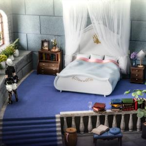 Fantasian : le travail de Nobuo Uematsu à l'honneur