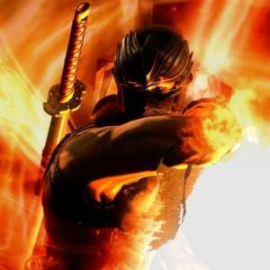 Ninja Gaiden : Ryû Hayabusa attend son invitation pour Super Smash Bros.