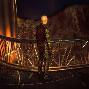 Hitman 3 : Io Interactive prépare une extension sur le thème des Sept Péchés Capitaux