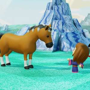 Miitopia s'offre une longue bande-annonce de gameplay