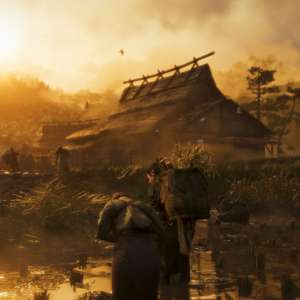 Ghost of Tsushima : un film annoncé et 6,5 millions de copies vendues