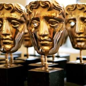 BAFTA Games : Hades et les jeux PlayStation sortent gagnants de la cérémonie