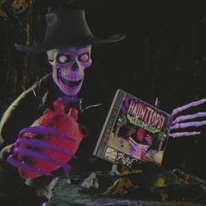 La Team Haunted PS1 est de retour avec un nouveau