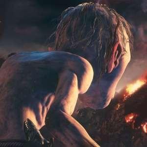 The Lord of the Rings : Gollum offre enfin un premier aperçu en vidéo