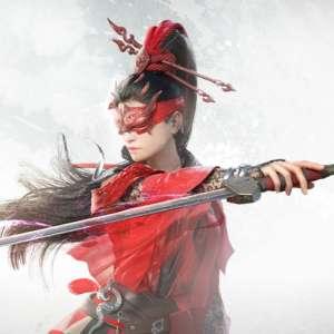 Naraka : Bladepoint s'illustre avec une vidéo de gameplay et annonce sa bêta ouverte