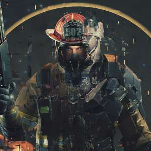 Quantum Error refait surface avec une vidéo de quatre minutes de gameplay