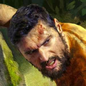 Green Hell annoncé sur PS4 et Xbox One pour le mois de juin