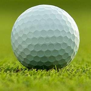 Electronic Arts annonce le retour d'EA Sports PGA Tour