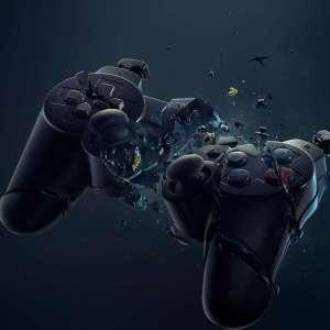 Sony confirme la fermeture du PlayStation Store sur PS3 et PS Vita pour cet été