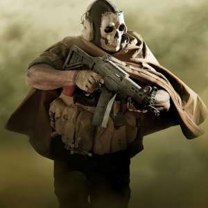 Call of Duty : Activision réduit la taille des fichiers de Warzone et Modern Warfare