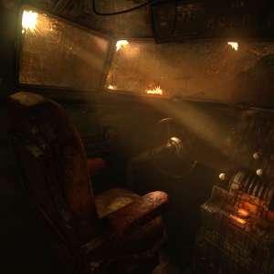 Un mode sans monstre ni horreur est maintenant disponible dans Amnesia : Rebirth