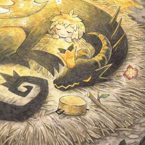 Warui Ôsama to Rippa-na Yûsha : une bande-annonce pour le prochain Nippon Ichi