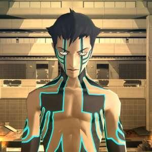 Shin Megami Tensei 3 Nocturne HD Remaster pose l'ambiance en vidéo