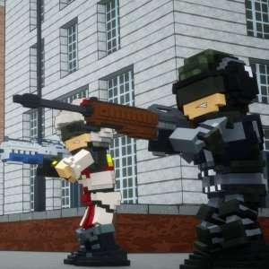 Earth Defense Force : World Brothers prend date pour le 27 mai hors de l'archipel