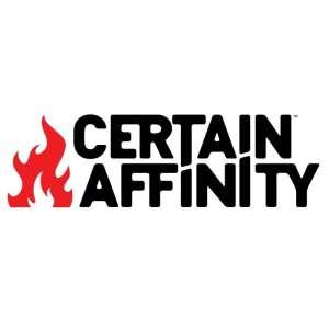 Certain Affinity recrute Dan Ayoub de Microsoft pour diriger son studio de Toronto