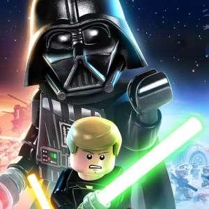 LEGO Star Wars The Skywalker Saga : un nouveau retard chez Warner