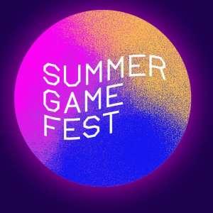Les annonces du Summer Game Fest s'étaleront sur un seul mois