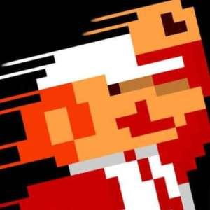 Un exemplaire neuf de Super Mario Bros. se vend aux enchères pour 660.000$