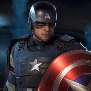 PlayStation Now : Marvel's Avengers, Borderlands 3 et The Long Dark sont disponibles