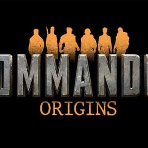 Le prochain Commandos a un nom