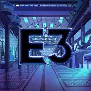 E3 2021 : Nintendo, Xbox, Take-Two et Ubisoft répondront présent en juin