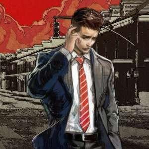 Deadly Premonition 2 attendu cette année sur Steam