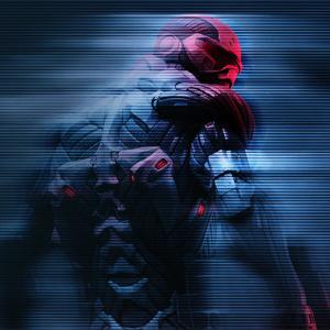 Crysis Remastered est désormais optimisé sur PS5 et Xbox Series X|S