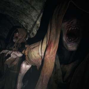 Le Resident Evil Showcase revient vendredi 16 avril à minuit