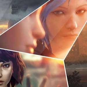Dontnod va coproduire et publier un jeu avec le studio danois PortaPlay