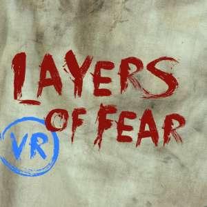 Layers of Fear VR s'annonce sur PS VR pour le 29 avril