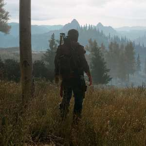 Un remake PS5 pour The Last of Us, pas de suite pour Days Gone