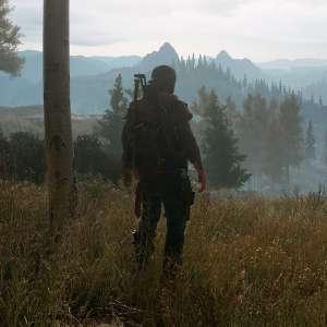 Un remake PS5 pour The Last of Us, pas de suite pour Days Gone