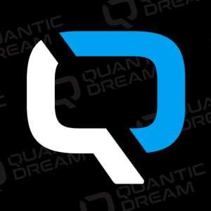 Quantic Dream règle ses comptes après une nouvelle décision de justice en sa faveur