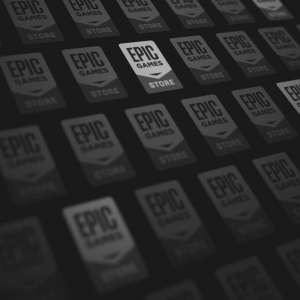 Epic Games estime que l'Epic Games Store sera rentable à partir de 2023