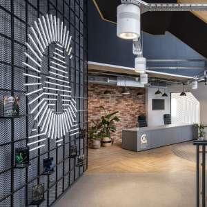 Creative Assembly grossit encore en ouvrant un troisième studio anglais