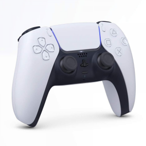 La première mise à jour majeure de la PS5 débarque demain avec de nouvelles options de stockage