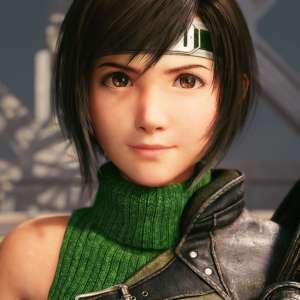 Final Fantasy 7 Remake Intergrade : Square Enix dévoile du neuf pour l'épisode Yuffie