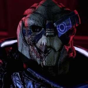 Mass Effect Édition Légendaire : tous les détails des améliorations visuelles effectuées par Bioware