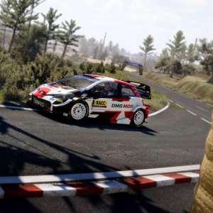 WRC 10 sortira le 2 septembre sur PS5, PS4, Xbox Series, Xbox One et PC
