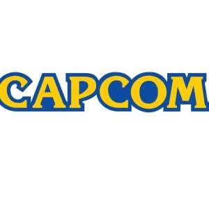 Cyberattaque : Capcom publie les résultats de son enquête