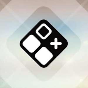 Picross S6, c'est pour le 22 avril prochain